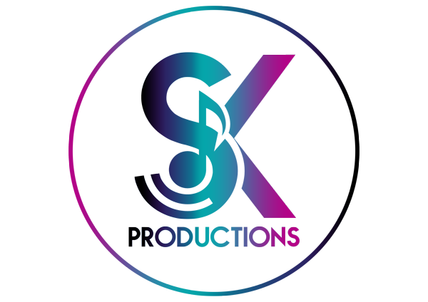 SKPRODUCTIONS